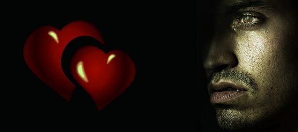 heart-1833403_640