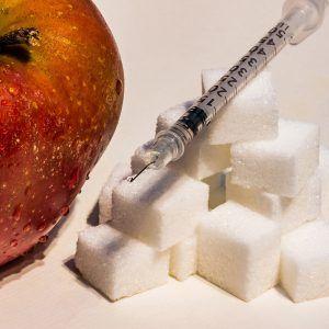 insulin-syringe-1972843