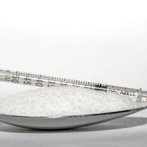 diabetes-2130236_640