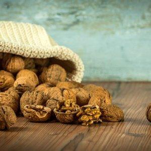 walnuts-1213008_640