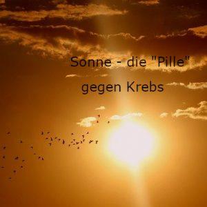 Sonne2180346_640