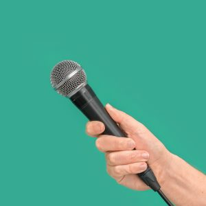 black-corded-microphone-3532005