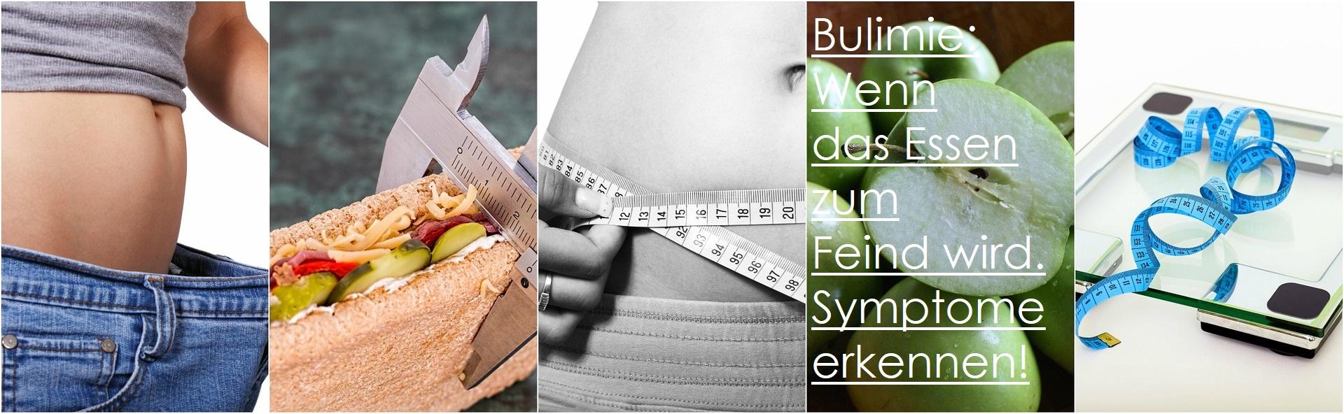 Bulimie Doku