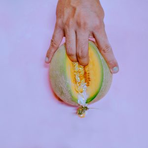 fingers-on-melon-3773665