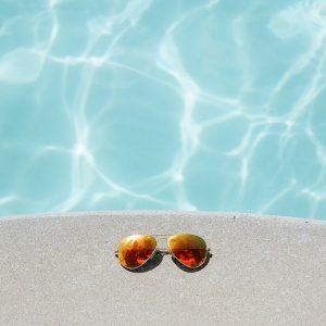 sunglasses-1850648_1280
