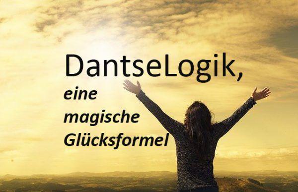 DantseLogik, Bild mit Titel
