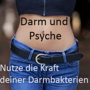 Darm und Psyche