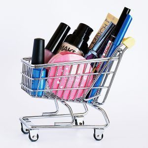 assorted-cosmetic-lot-2536965