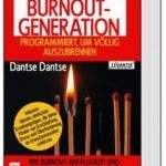 Burnout-Generation
