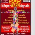 SOS Körperwarnsignale
