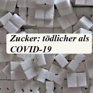 Zucker COVID-19a
