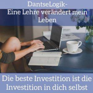 klicklac Investition Dantse