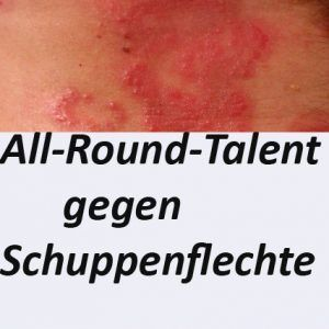 All-Round-Talent