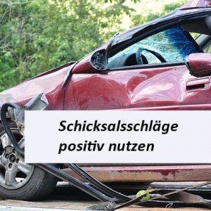 Foto Unfall