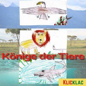 Klicklac (1)