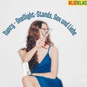 KLICKLAC (33)